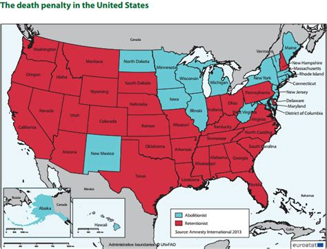 map of us states that the penalty funds to fight penalty spread thin say eu