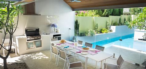 Cottesloe Beach House Stays Short Term Accommodation Perth Cottesloe House Stays