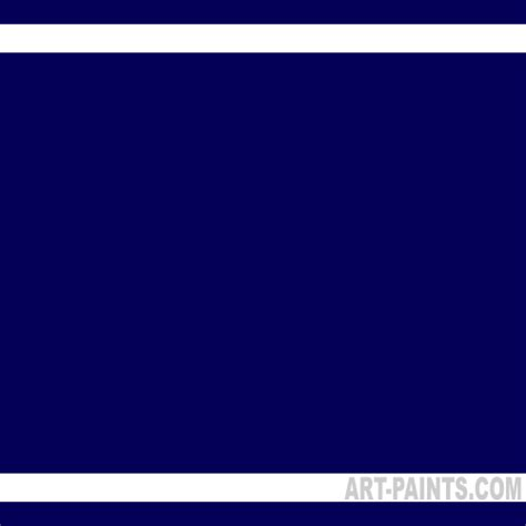 dark blue paint colors blue black regular ink calligraphy inks pigments and