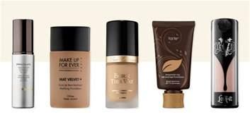 Fashion Bathroom Decor 9 Best Foundations For Dry Skin In 2017 Hydrating Liquid