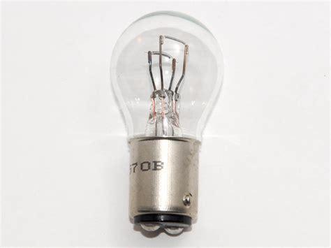 Philips Light Bulbs Automotive philips standard 1157 automotive l original equipment