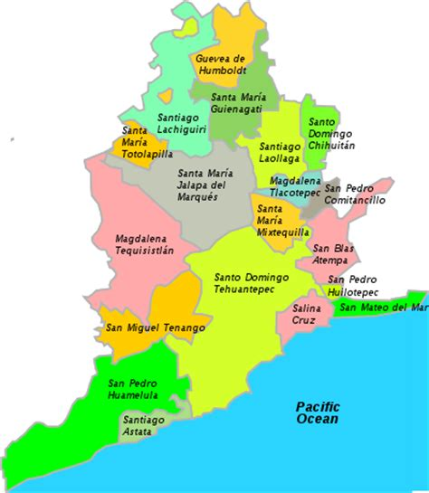 selva zoque wikipedia putla district oaxaca