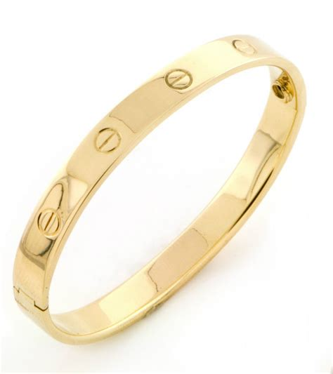 your guide to buying gold bangle bracelets ebay