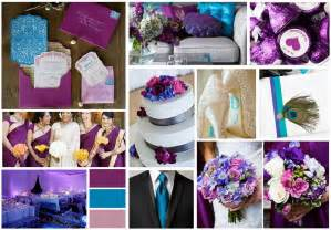 color theme ideas tbdress blog what inspires the themed wedding ideas