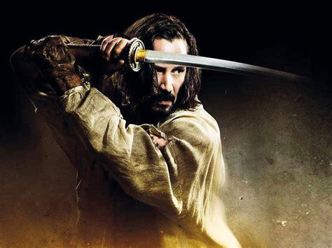 47 Ronin 2013 Full Movie Keanu Reeves Long Awaited Big Budget Samurai Movie 47 Ronin Finally Gets A Trailer Da Man