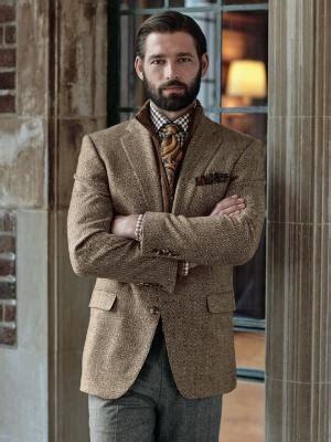 New Style Barry Black Ot Kemeja Pria Slim Fit Premium grey blazer great details mens fashion