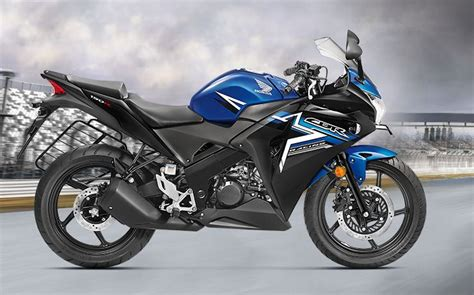 cbr 150r black colour honda cbr 150r motorcycle updated with new dual tone