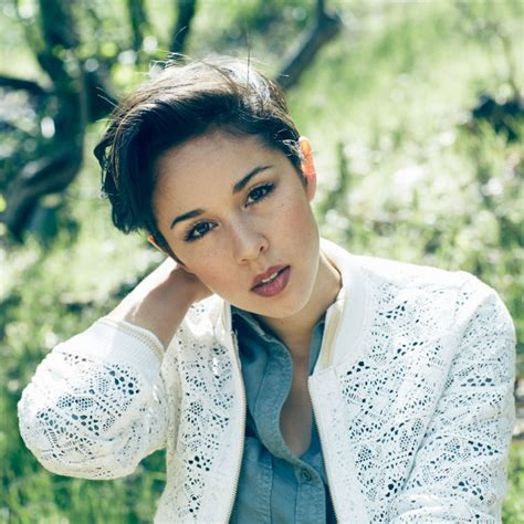 kina granis kina grannis kina grannis graceland cover