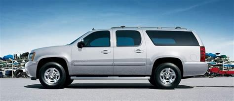 2012 chevrolet suburban gmt900 pictures information and specs auto database com image gallery 2012 suburban