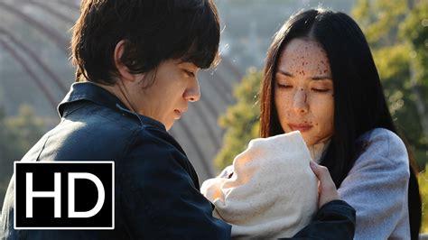 film riaru onigokko sub indo parasyte part 2 live action film official trailer youtube