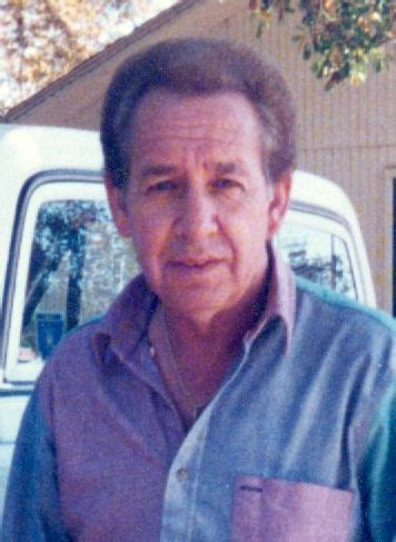 glenn harris obituary russellville arkansas legacy