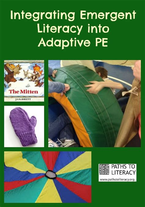 8 adapted mini pe lessons best 25 adapted physical education ideas on pinterest
