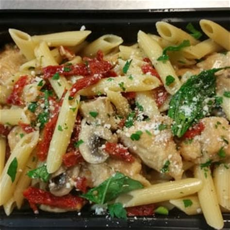 Alfredo Italian Kitchen by Alfredos Italian Kitchen 15 Photos 13 Reviews Pizza