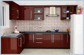 Kitchen Cabinets Kochi Kitchen Cabinets Kochi Ernakulam Kerala