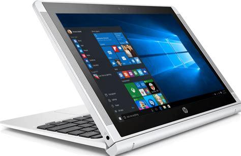 Tablet Windows 10 Murah harga laptop windows 10 semua merk terbaru dan terbaik