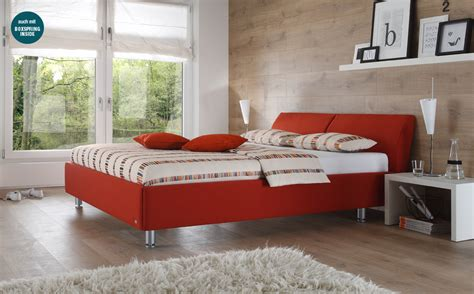 ruf betten system upholstered beds mebin kz