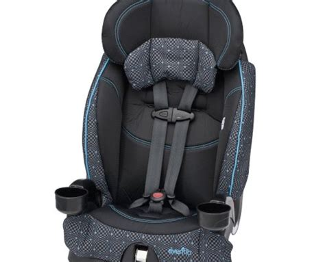 evenflo infant car seat cleaning evenflo lx harnessed booster car seat review 2015
