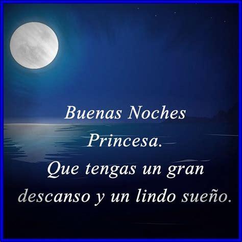 poemas cortos de buenas noches maravillosos poemas de buenas noches buenas noches mi