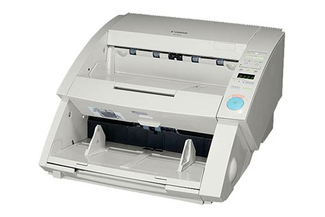 high speed canon dr 5020 high speed document scanner