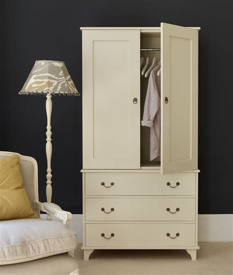 Childrens Wardrobes With Drawers by Ombre Green Wardrobe With Drawers Mixed White Loft