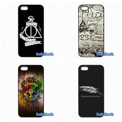 Casing Samsung J3 2016 Robot Iphone 6 Wallpapers Custom Hardcase harry potter hogwarts phone cases cover for samsung galaxy 2015 2016 j1 j2 j3 j5 j7 a3 a5 a7 a8