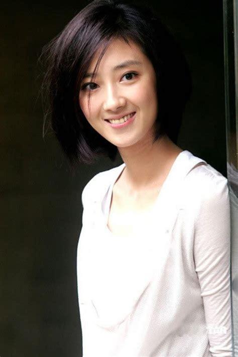 taiwan celebrity hairstylist gwei lun mei 桂綸鎂 gwei lun mei 桂綸鎂 pinterest