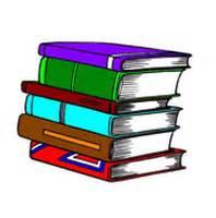 ufficio scolastico regione puglia home page info comune triggiano ba it