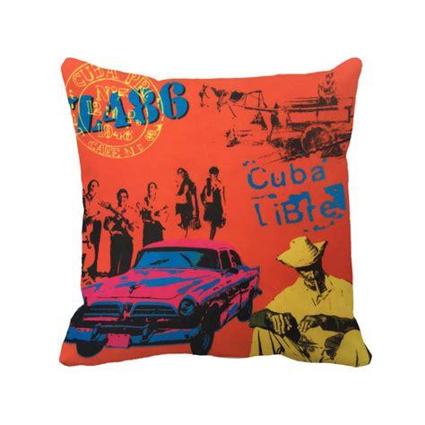 Custom Printed Throw Pillows by Popular Orange Throw Pillow Buy Cheap Orange Throw Pillow