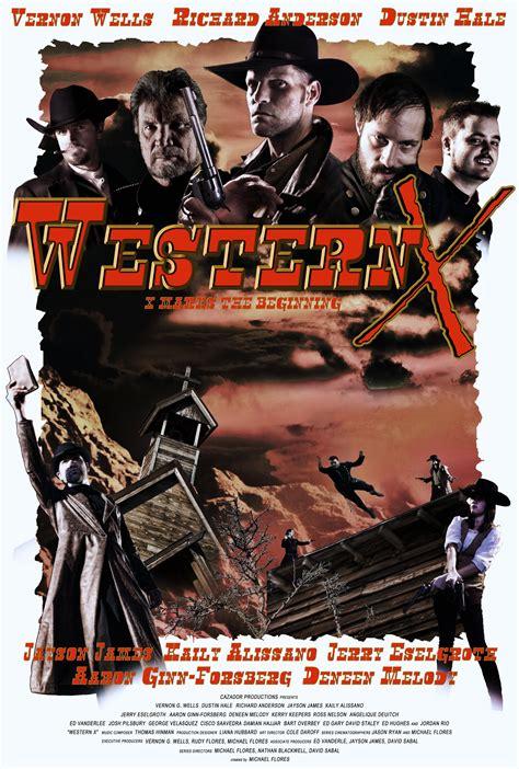 film western gratuit en français youtube youtube film entier en francais gratuit western