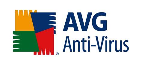 kumpulan antivirus full version gratis tulisan tulisan kecil kumpulan antivirus handal yang gratis