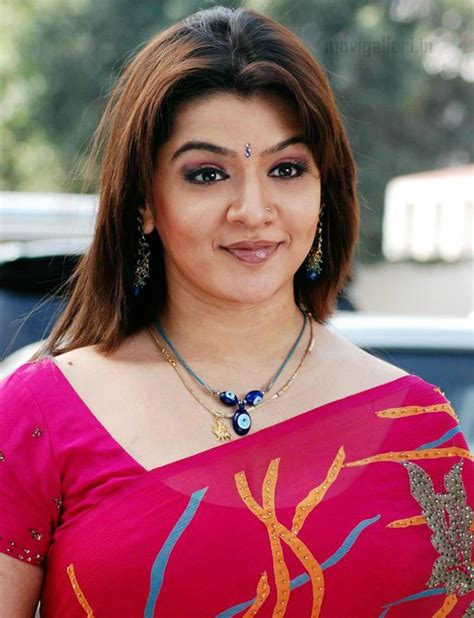 film india heroine aarthi agarwal indian film actress dead at 31 ny daily