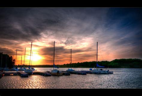 boat rentals in kansas smithville lake boat rentals