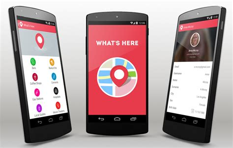 Ordinary Home Design App Android Start Location Directory App