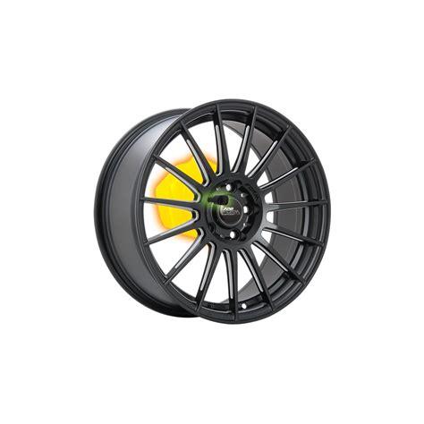 wnc  wheel nut caddy lug nut  bolt storage container