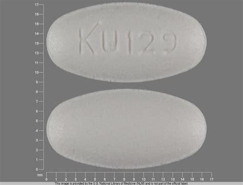 creatinine 60 mg isosorbide mono 60 mg cassa di risparmio venezia co manin