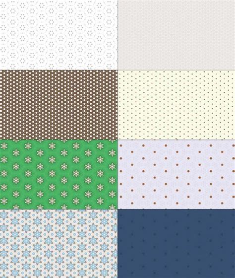 seamless pattern cs5 free high quality tileable seamless patterns textures