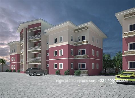 3 bedroom flat in nigeria duplex house design in nigeria house and home design