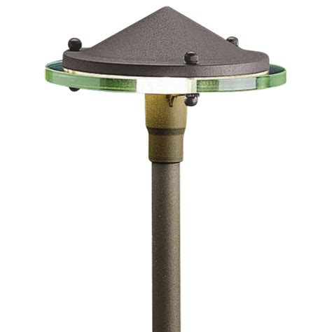 Kichler Low Voltage Lighting Kichler Low Voltage Path Light 15317azt Destination Lighting