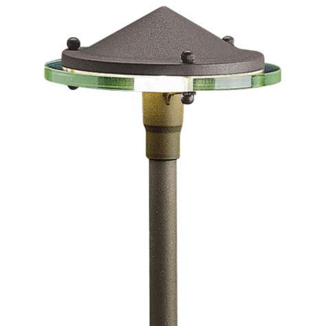 Kichler Low Voltage Path Light 15317azt Destination Kichler Low Voltage Landscape Lighting