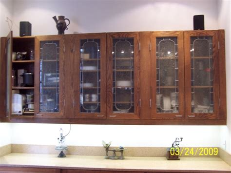 where can i buy cabinet doors where can i buy maple lumber to cabinet doors