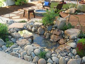 moderustic on the diy network hgtv custom pits and