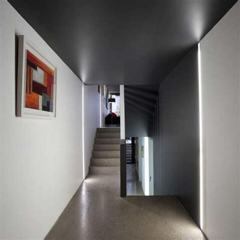 corridor lighting 17 best ideas about pot lights on pinterest large