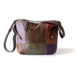 Mini Mokyo Royal Monkey Synthetic Leather Cover Casing shopfair fair trade bag special