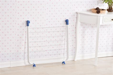 bathtub drying rack bathtub drying rack manufacturer and factory hangmax