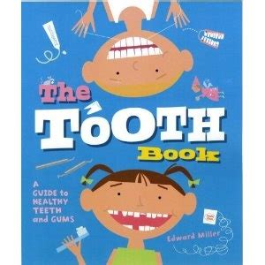 teeth a novel books 17 best images about kid friendly dental books on