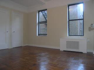 section 8 office in brooklyn section 8 brooklyn apartments for rent how to survive
