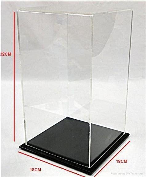 Kotak Akrilik Acrylic Box Showcase Pajangan acrylic jakarta pusat cetak acrylic box acrylic lembaran acrylic harga murah jakarta