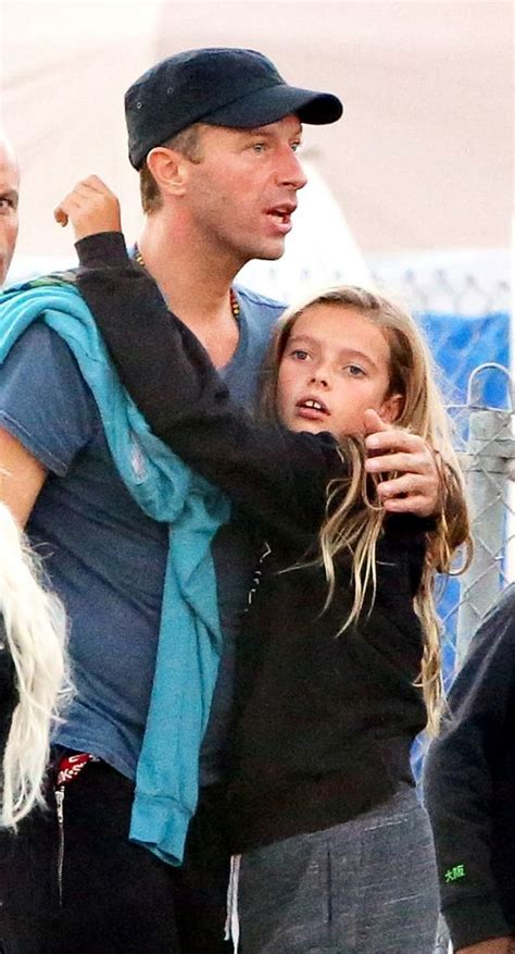 apple martin eye problem gywneth paltrow s daughter apple looks the spitting image