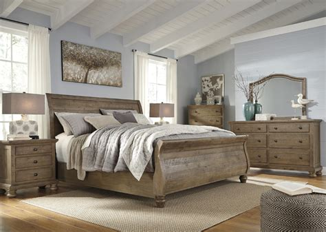 Trishley Bedroom Set by Liberty Lagana Furniture In Meriden Ct The Quot Trishley
