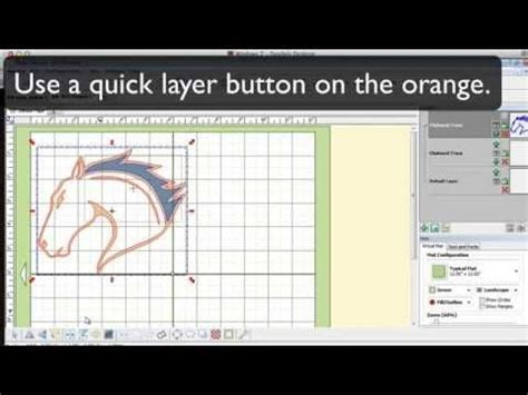 inkscape knife tutorial 22 best svg library program images on pinterest library